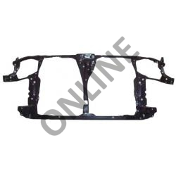HONDA CİVİC SEDAN ÖN PANEL KOMPLE 2001-2003