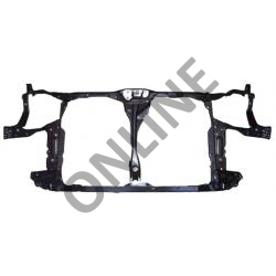 HONDA CİVİC HATCHBACK ÖN PANEL KOMPLE 2002-2003